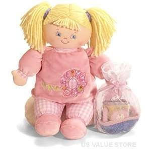 Baby Dolly, Time To Eat Baby Dolly 11 Toys & Games