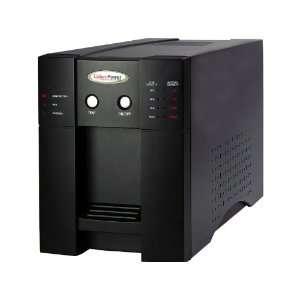 CyberPower PP1500SWT4 Smart App Sinewave UPS   1500VA