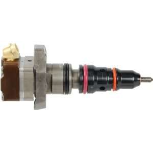 Cardone 2J 205 Diesel Injector Automotive
