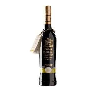 Masia El Altet Extra Virgin Olive Oil by Comida Espana:
