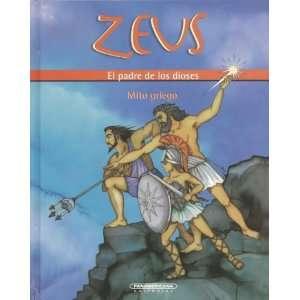 Edition) (9789583020001) Fabio Silvia Vallejo, Carlos Espitia Books