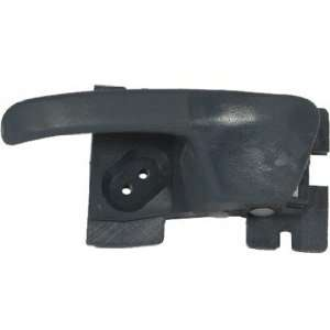 QP F1505 a Ford Crown Victoria Driver Front Inside Door