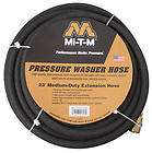 Karcher 63915710 High Pressure Hose for Pressure Washers NEW
