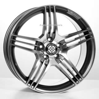 20Mercedes Benz Wheels and Tires PKG C,CL,S,E,AMG Rims
