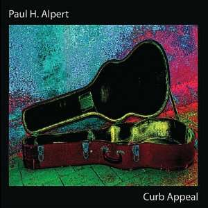 Curb Appeal Paul H. Alpert Music