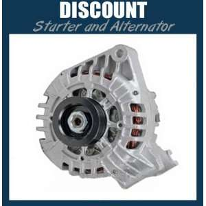 This is a Brand New Alternator Fits Chevrolet Venture 3.4L