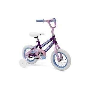 Huffy 20 girls Sea Star Bike
