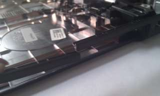 New Dell Inspiron 14 N4050 M4040 LAPTOP BOTTOM BASE LOWER CASE COVER