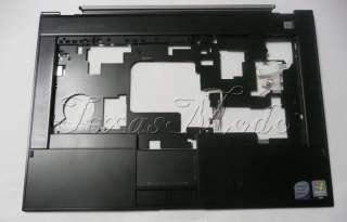 Dell replacement Dell Latitude E6400 Palmrest & Touchpad TN281 *B
