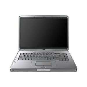 V4325US 15.4 Laptop (Intel Pentium M Processor 735A, (Centrino