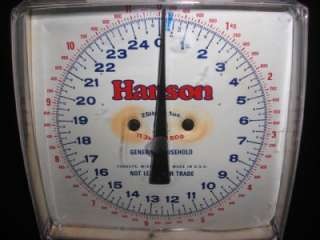 Multi Purpose Scale General Household 25lb 41 Food Portion Diet Weight
