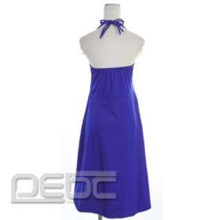 New Women Fashion Sexy Asymmetric Halter Club Party Mini Dress