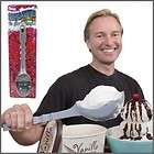 Worlds Largest Ice Cream Scoop Scooper   Over 18 Long CLEARANCE