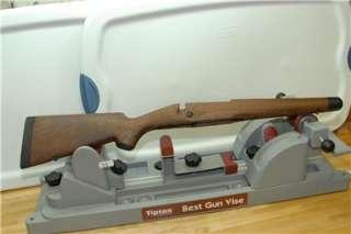 Post 1964 Winchester Model 70 SUPERGRADE SA Rifle Gun Stock #31 RARE