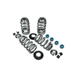 1105 Endurance Beehive™ Valve Springs For Harley Davidson Twin Cam