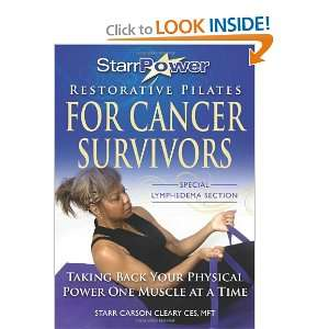 ) Starr Carson Cleary MFT, Carolyn Hill, Pene Willis Books