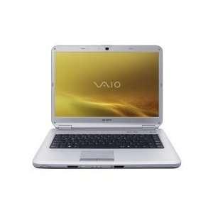 Laptop (2.16 GHz Intel Dual Core T3   1714