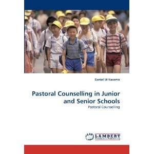 in Junior and Senior Schools (9783843378666): Daniel W Kasomo: Books