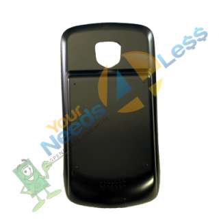 NEW 3500mAH extended battery Samsung Droid Charge i510 + Back Cover