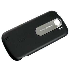 Original OEM Genuine Black Back Battery Cover Door FOR T