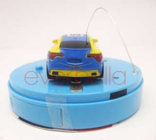 RC Radio Remote Control Mini Racing Car Series 9168 D