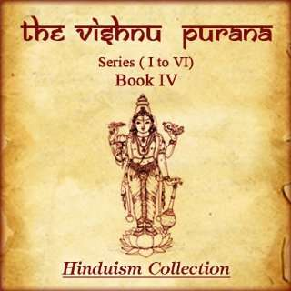 The Vishnu Purana   Book 4: Appstore for Android