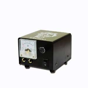 Fast Shipping High quality professional power supply system TP 001 Hot