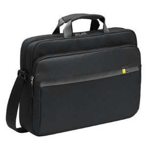 New   Case Logic ENC 117 Carrying Case (Briefcase) for 17