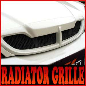 00 05 Chevy Epica Front Hood Radiator Grill Magnus