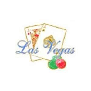 T shirts Cities Resort Places Las Vegas, NV 4XL