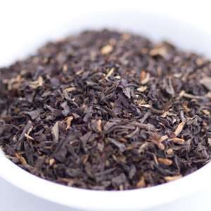 Ovation Teas   Greenwood Estate Assam: Grocery & Gourmet Food