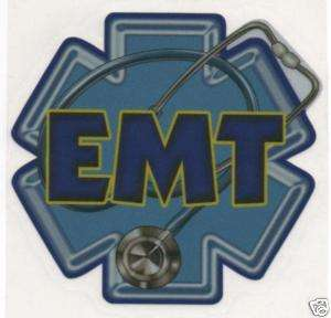 Life of an EMT Poem | just b.CAUSE