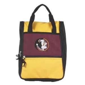Florida State Seminoles (FSU) Golf Shoe Bag Sports