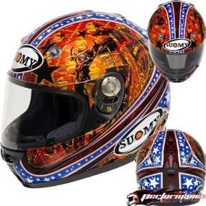 SUOMY VANDAL 155 HELMET 155 MD Automotive