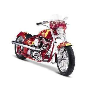 MEMPHIS SHADES HD WINDSHIELD DEL REY RUBY MEP5012