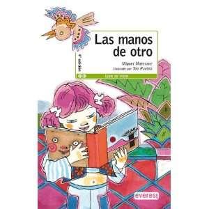 de Otro (Montana Encantada) (Spanish Edition) (9788424116224) Miguel