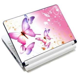Hot Sticker Skin Decal Cover Protector For 9 10 10.1 10.2 Netbook