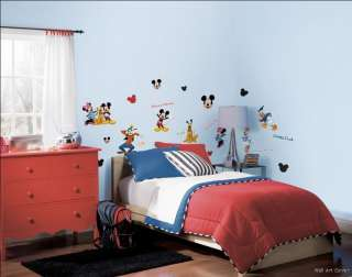 check out other great wall sticker items at wall art