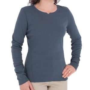 Royal Robbins Kick Back Shirt   UPF 50+, Long Sleeve (For