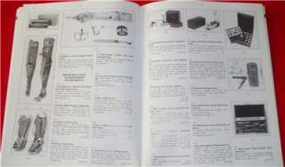Christies Auction Catalogue Antique Medical Instruments Dental