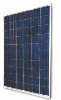 Inverter Technology, 12000 Btu, 230V~, Cooling & Heating Wall Split AC