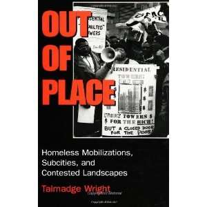 Talmadge published by State University of New York Press  Default