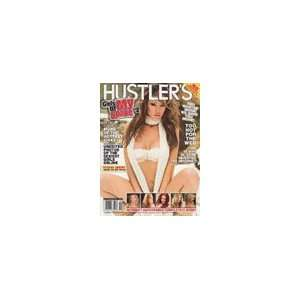 Beaver Hunt # 58   Girls of My Space # 2 Best of Beaver Hunt Books
