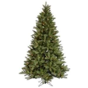 4.5 Albany Spruce Christmas Tree w/ 413T 200 Dura Lit