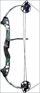 PSE Rogue X Compound Bow 70# 29 Archery $499.99