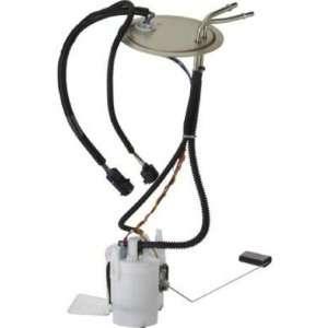Ford F250/F350 Super Duty Fuel Pump Module & Sender Assembly (Midship