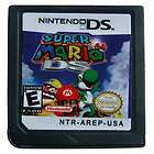 Super Mario 64 DS For NDS or NDS Lite or ndsi or ndsll or ndsxl or 3DS