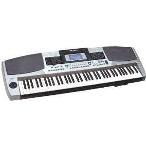 Medeli MC780 76 Key Professional Keyboard Musical