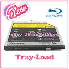 items in Laptop cd dvd drive burner rewriter Acer Dell Sony HP Compaq
