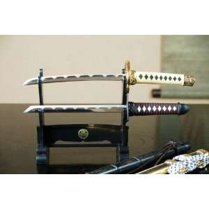 Letter Opener#26 Sword/Katana(Samurai/Ninja) Office Products